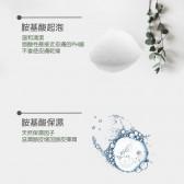 IRIYA伊麗雅植萃淨化洗髮精500ML(買大送小加贈試用包)